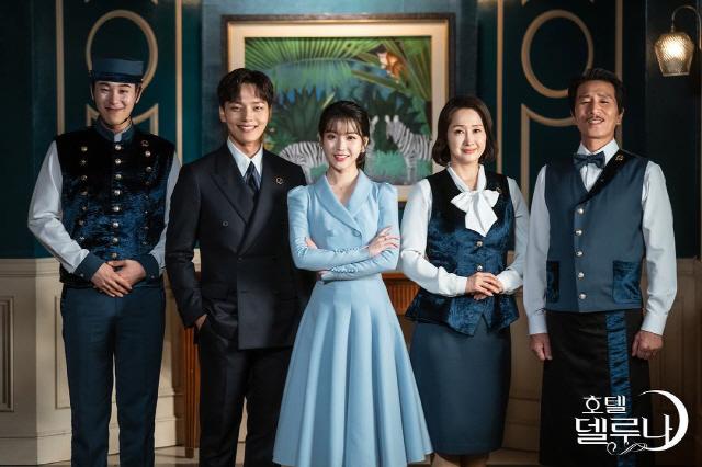 5 phim Hàn được khán giả nằng nặc đòi sản xuất mùa tiếp theo: Nhớ series Reply dữ lắm rồi đạo diễn ơi! - Ảnh 19.