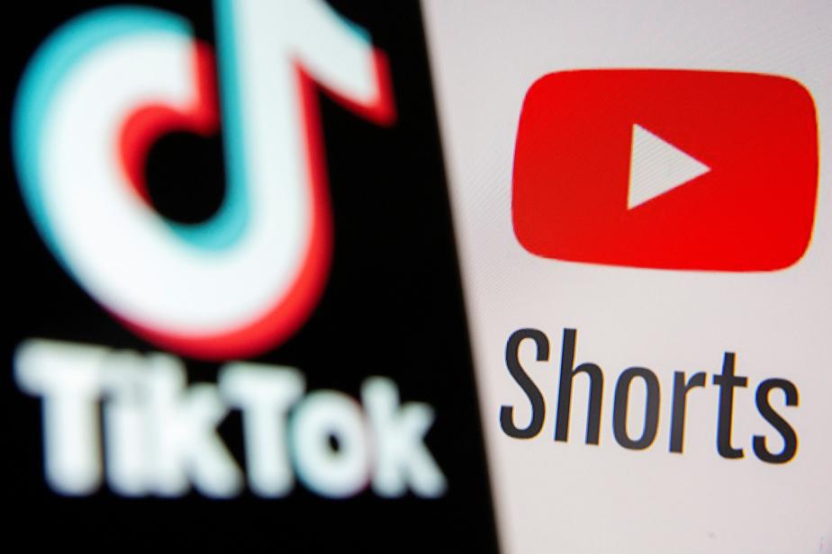 짧지 않은 '숏폼 영상'?...유튜브 ·인스타 ·틱톡의 경계가 무너진다 - 조선비즈