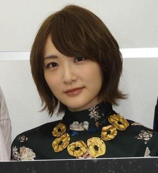 佐々木 琴子 卒業