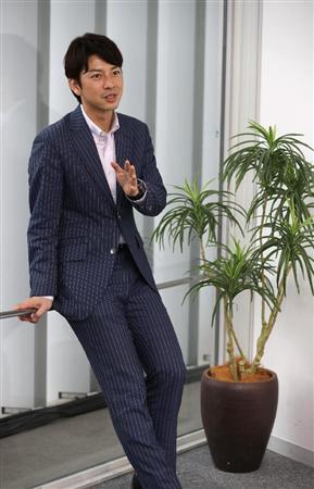 アナウンサー 富川 悠太 富川悠太の子供(息子)の中学校受験と名前と画像?年齢とバディ?