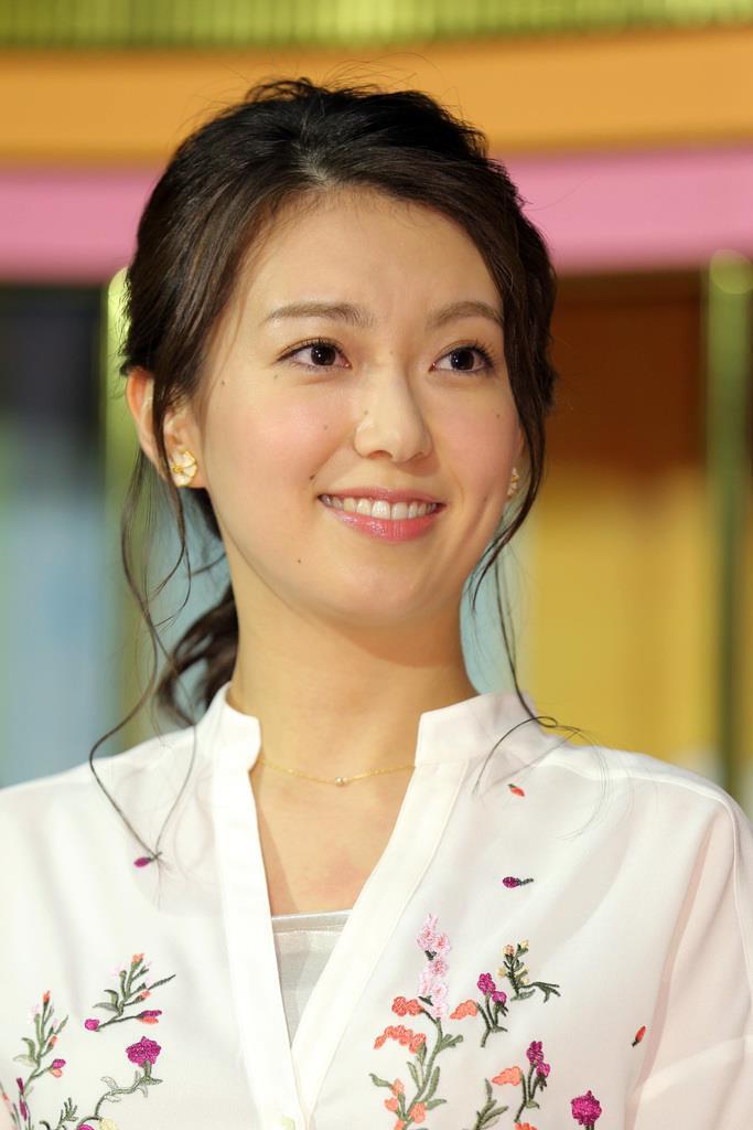 わくだアナウンサー 和久田麻由子アナ(NHK・おはよう日本)の熱愛な彼氏と結婚!?美脚の画像と身長、体重は?