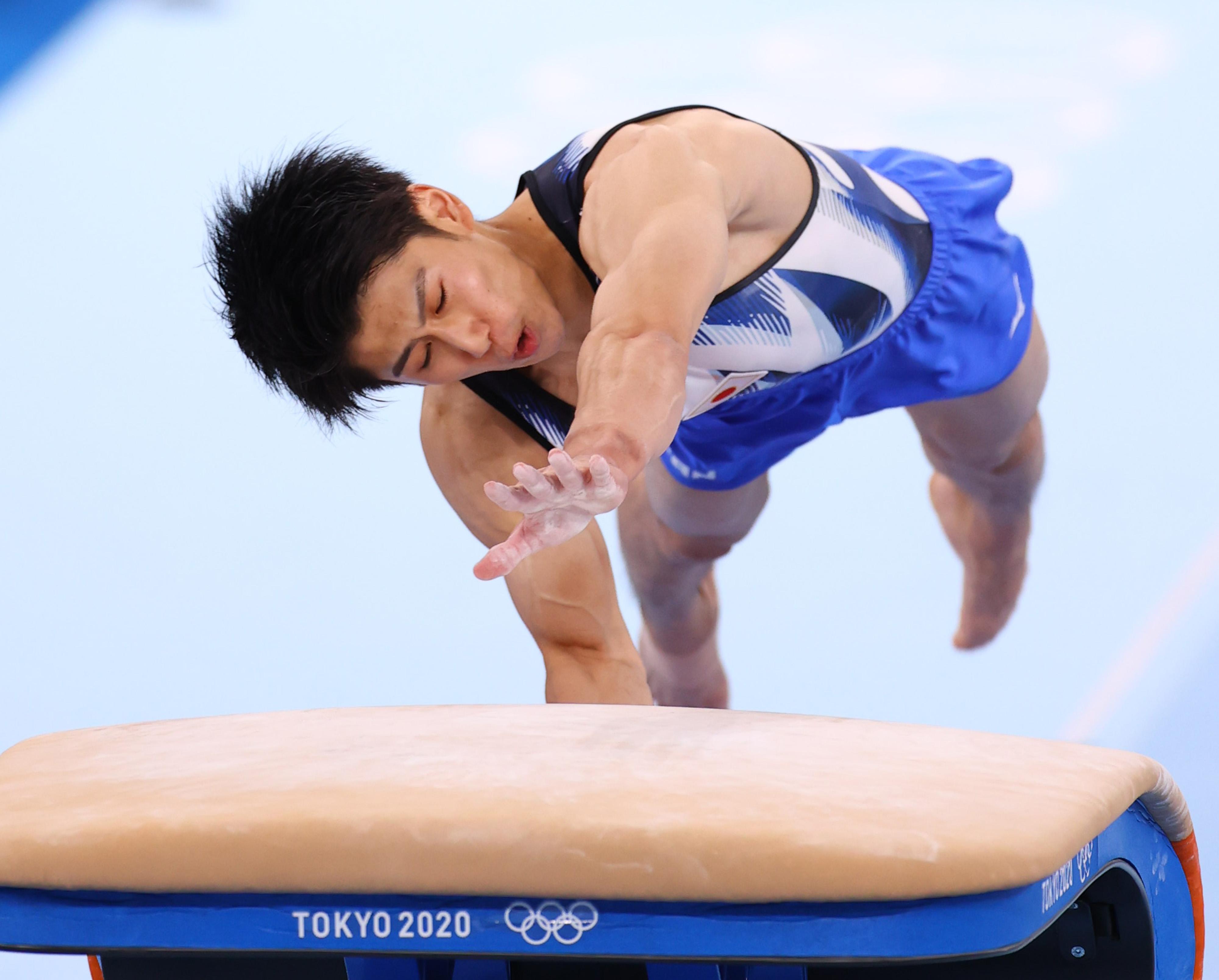 選手へのSNS中傷相次ぐ IOCも対応へ - 産経ニュース