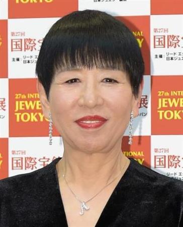 和田アキ子 病気