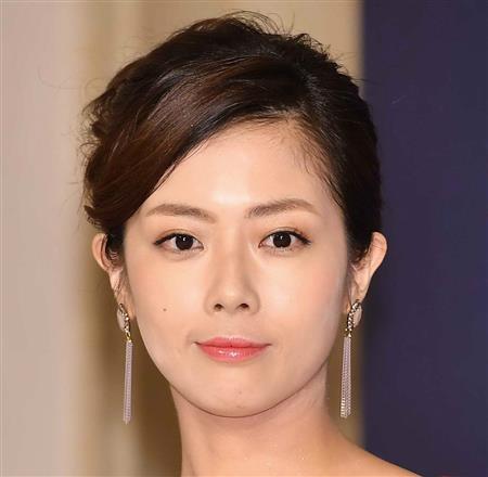 岡江久美子 感染経路