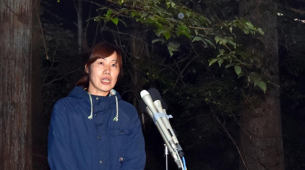 ボランティア 小倉美咲 美咲ちゃん再捜索のボランティア募集は?現在までの捜索範囲と地形の状況についても