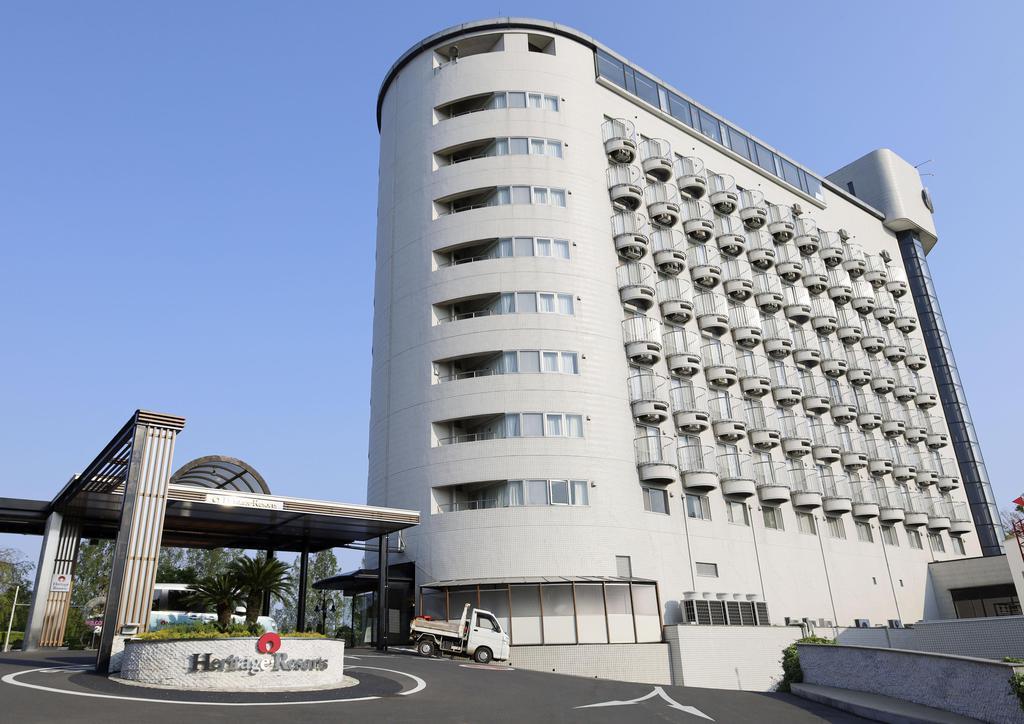 者 埼玉 ホテル 軽症 県 【一覧】新型コロナ患者受入ホテル(2021年6月20日調査)