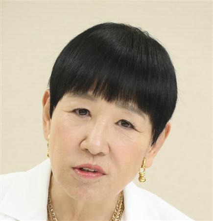 瞼 和田アキ子 和田アキ子の顔と目変わったのは整形でなく眼瞼下垂の失敗!再手術の画像比較! メモリア