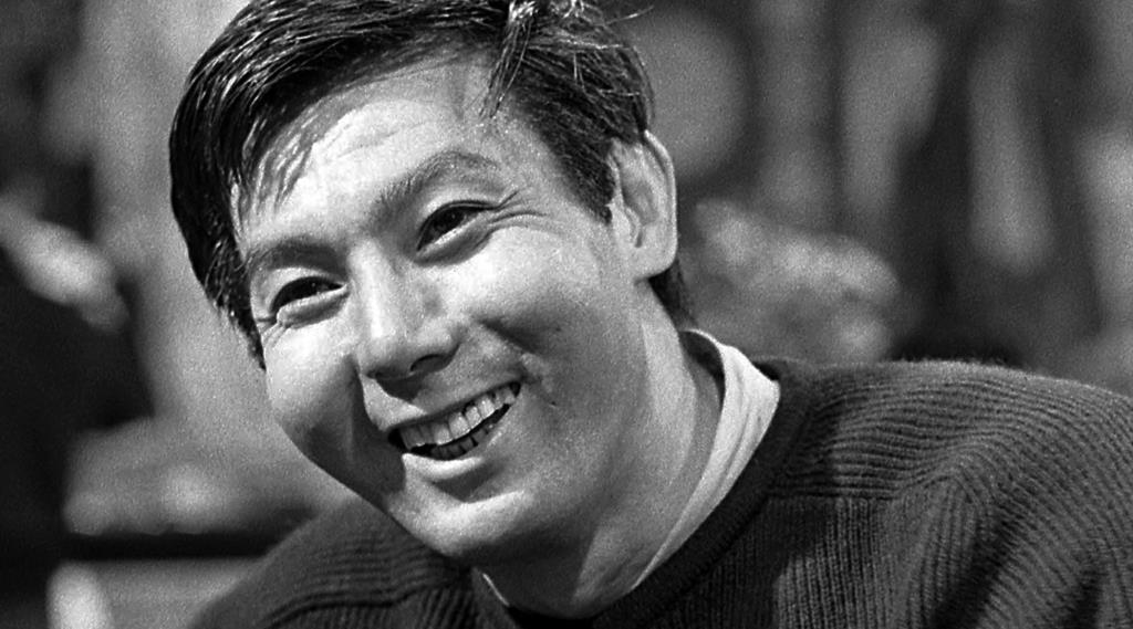 エースのジョー俳優、宍戸錠さん死去 「渡り鳥」シリーズ、敵役で人気 - 産経ニュース